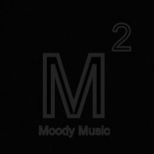 MoodyMusic's avatar