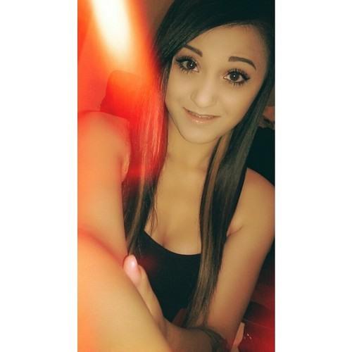 Michelle Alisha Dewald's avatar
