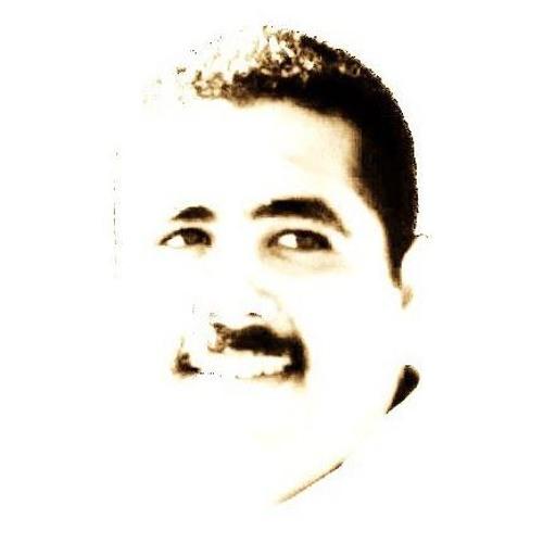 Mohamed Elwakeel 1's avatar