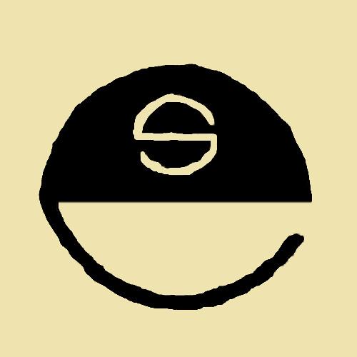 Edgy Spheres's avatar