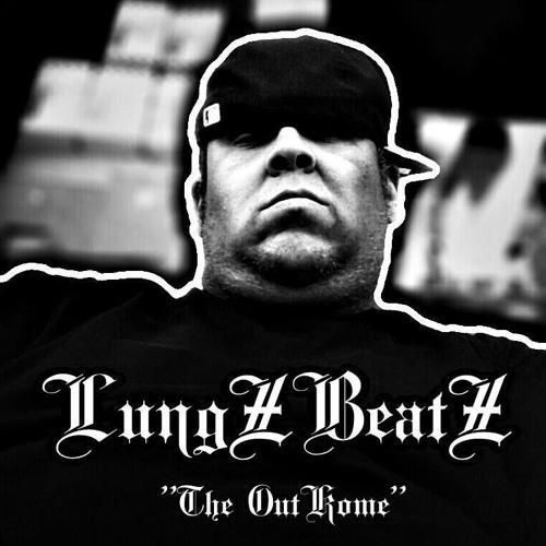 LUNGZ BEATZ's avatar