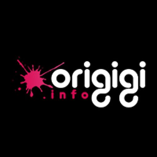 Origigi_info's avatar