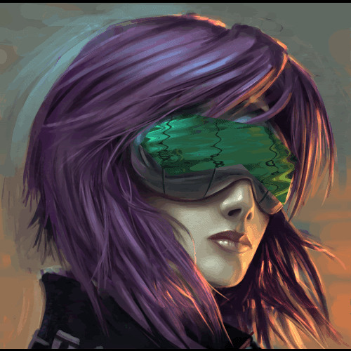 dmagi667's avatar