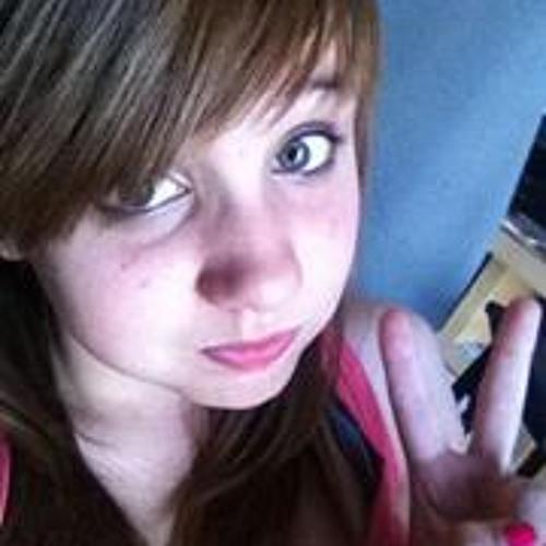 Skylynd Dawn Brown's avatar