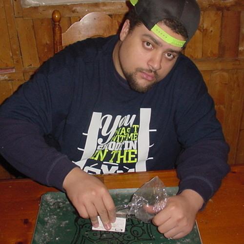 Cam Blunt Productions's avatar