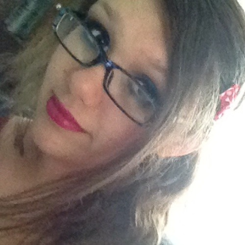 makeupandsprinkles's avatar