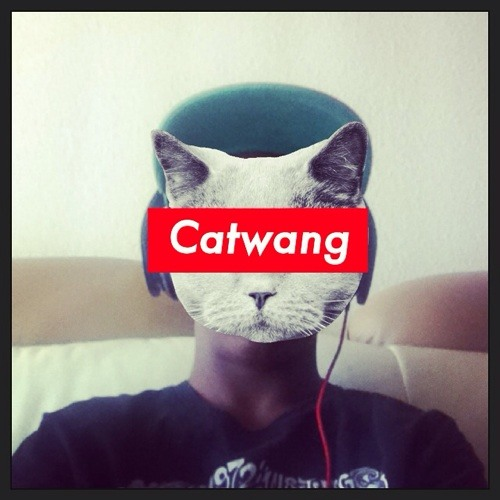 young_ chaseum's avatar