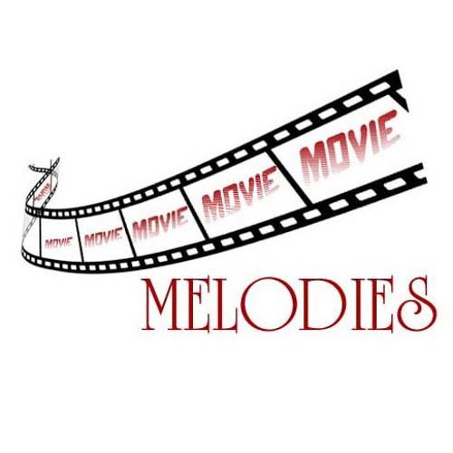 Movie Melodies 14's avatar