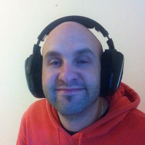 biggie83's avatar