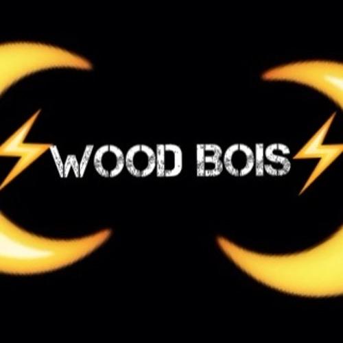 Wood Bois's avatar
