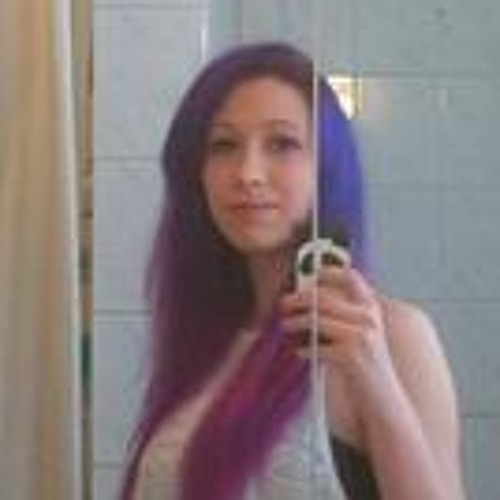 Rachel Walker 19's avatar