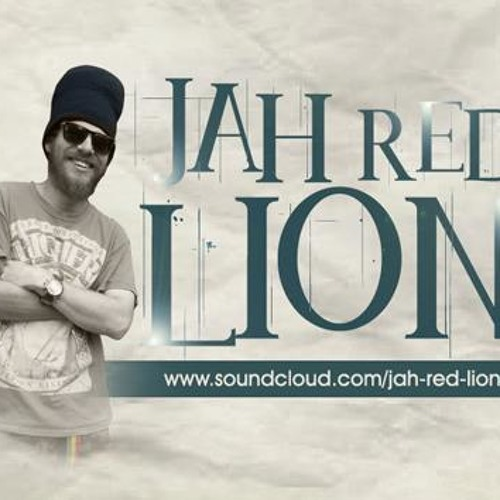 JAH RED LION's avatar