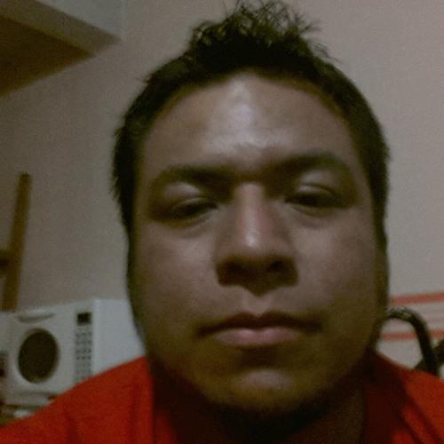 user76653529's avatar