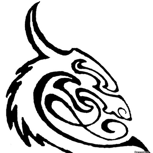 DragonDon's avatar