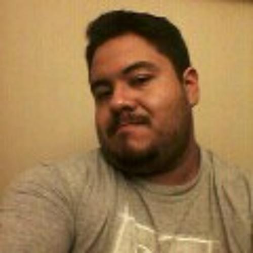 jnposada's avatar
