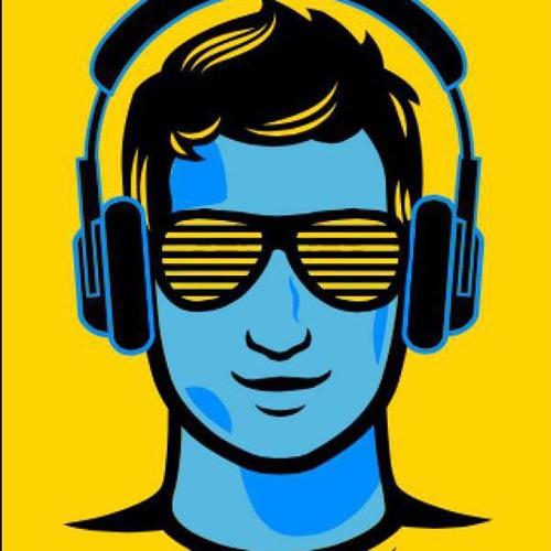 Zevvv's avatar