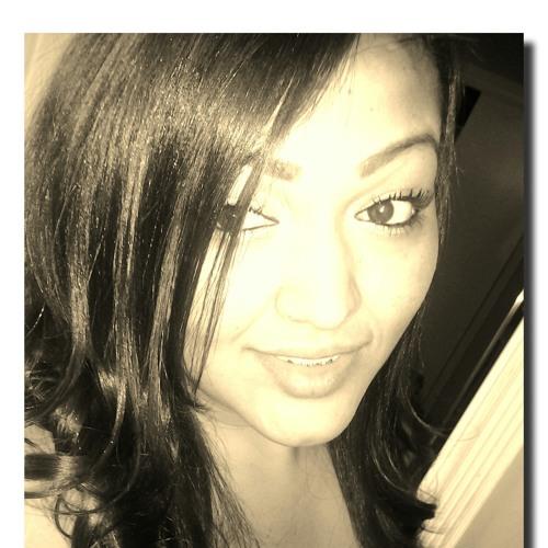 miss_lady_boss's avatar