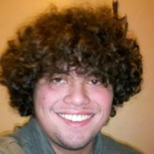 Jacob Aragon 1's avatar