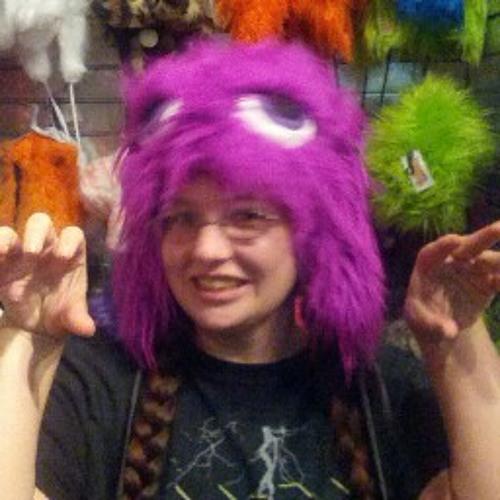 Norah Shannon Medlin's avatar
