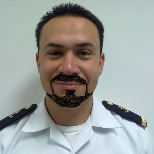 Gerry1Kenobi's avatar