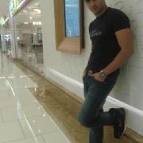 Mohammed Abdallah Saqer's avatar