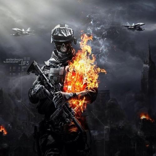 reaperghost13's avatar