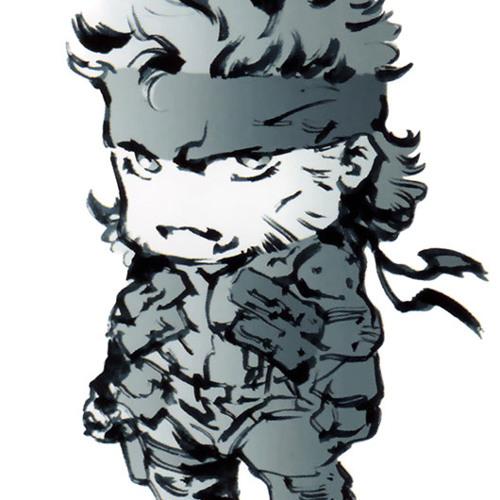 Arashi no Sora's avatar