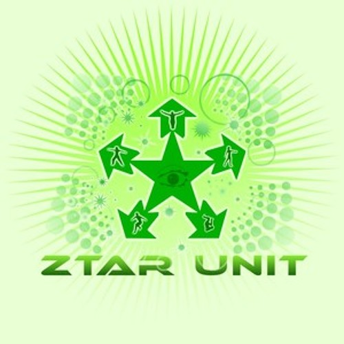 Ztar Unit Music's avatar