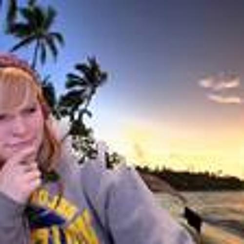 Taylor Burt 1's avatar