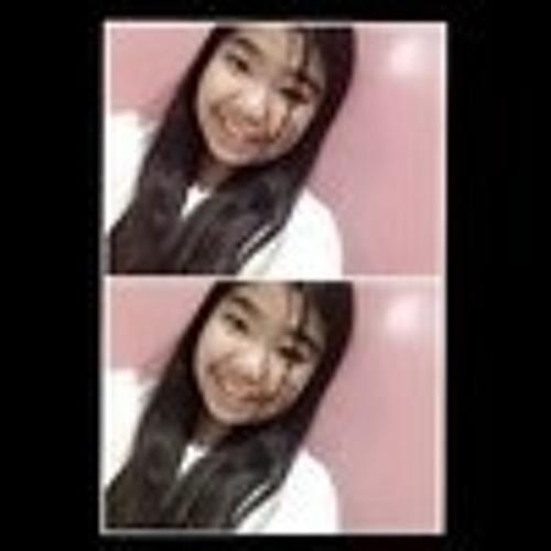 kimandrea_'s avatar