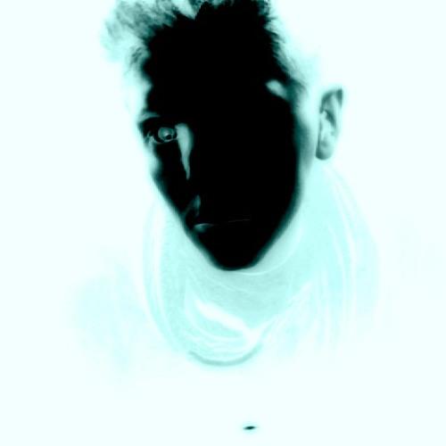 DJ Kidd Crudd's avatar