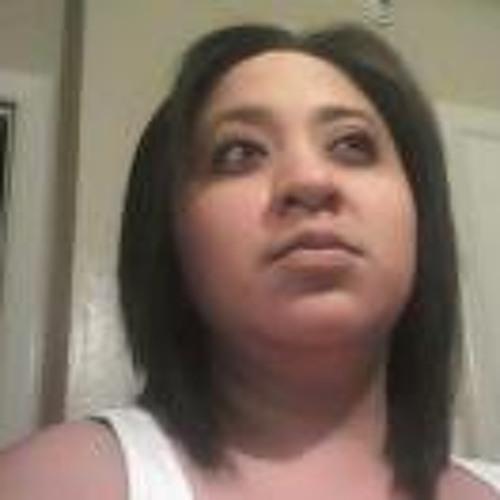 Gabby Gonzalez 8's avatar