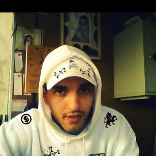 rasim2221982's avatar