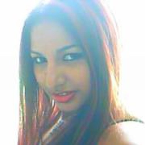 Liz Lunaty's avatar