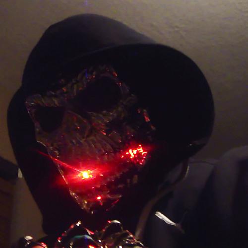 Desertrance's avatar