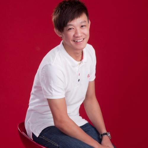 Clode Yong's avatar