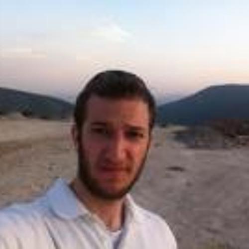 user602062227's avatar