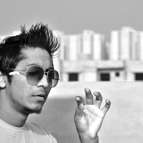 Mohd Mohtasim's avatar