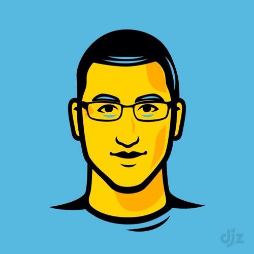 Cornii's avatar