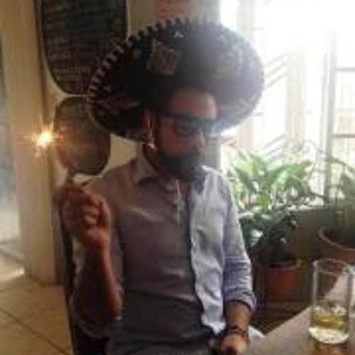 Fernando Batres's avatar