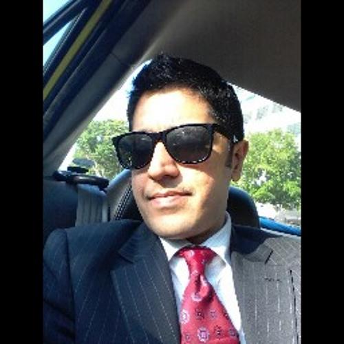 pdgupta's avatar