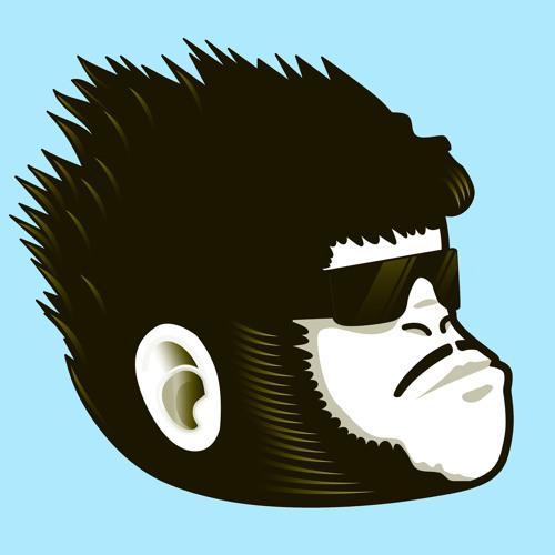 Removable Chimp's avatar