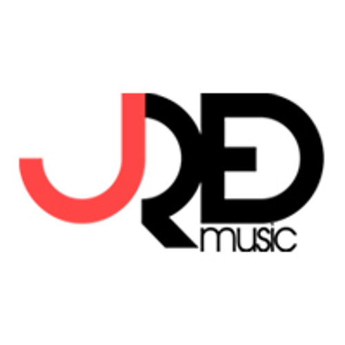 JRED Music's avatar