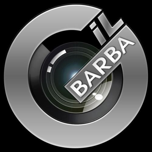 DJ GIL BARBA's avatar
