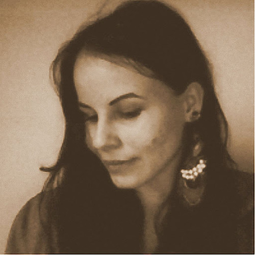 Margaréta Marcinčinová's avatar