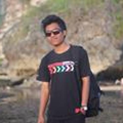 Bayu Yoga 1's avatar