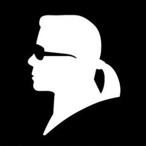 Karl Lagerfeld (official)'s avatar