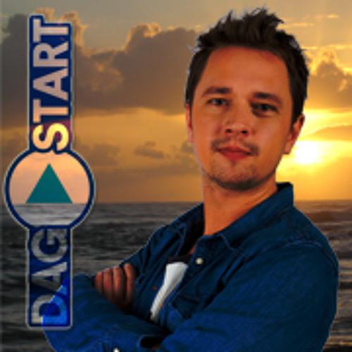 Decibel Dagstart Dinsdag's avatar
