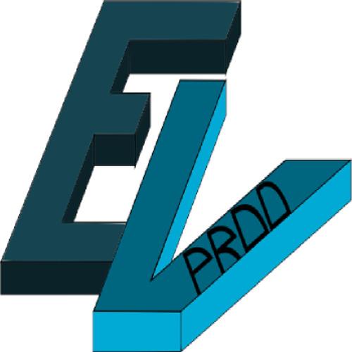 EvProd's avatar
