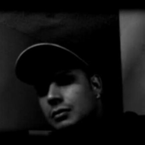 Jonathan G. Muñiz Garcia's avatar